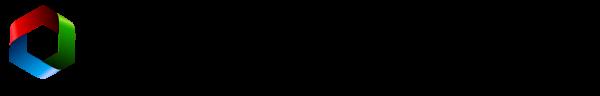 Effetto VIOLA™ Logo